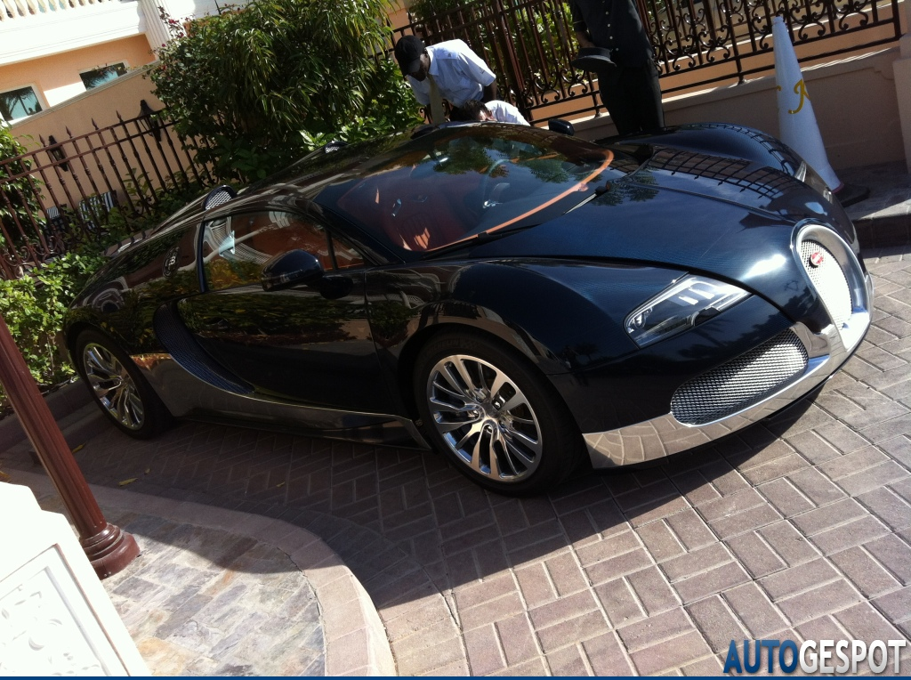 bugatti veyron 16 4 grand sport soleil de nuit 6 2012 autogespot. Black Bedroom Furniture Sets. Home Design Ideas