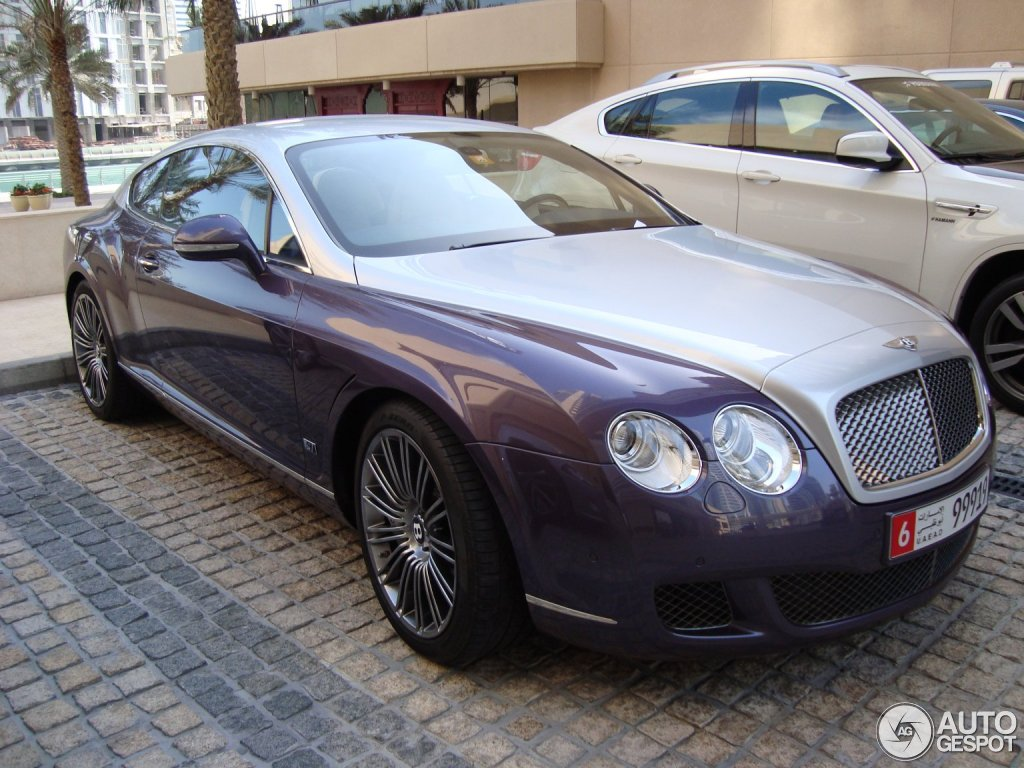 bentley continental gt green with 22 on Engines Rev As Dubai Police Add Luxury Superbike To Fleet as well 26436857 5 in addition 182897 Justinpkws Collection Updated 23rd September Gt Spirit Amg Gt Brabus G500 4x4 Bentley Bentayga Ignition Model R32 Gt R also 2018 Bentley Continental Gt Spy moreover 07.