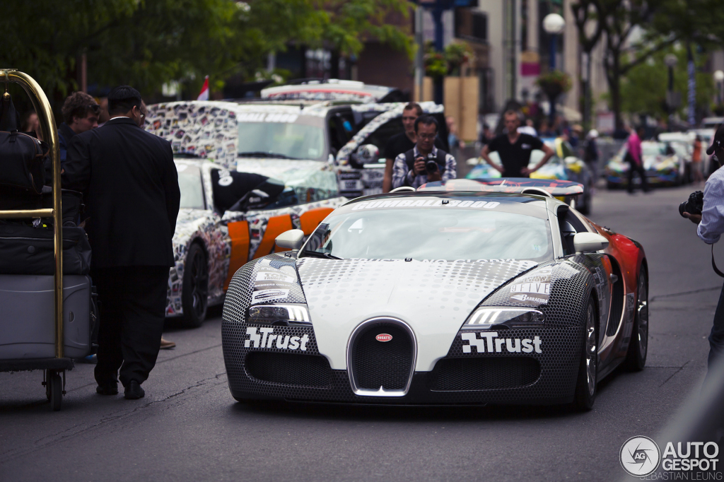 bugatti veyron 16 4 grand sport 30 may 2012 autogespot. Black Bedroom Furniture Sets. Home Design Ideas