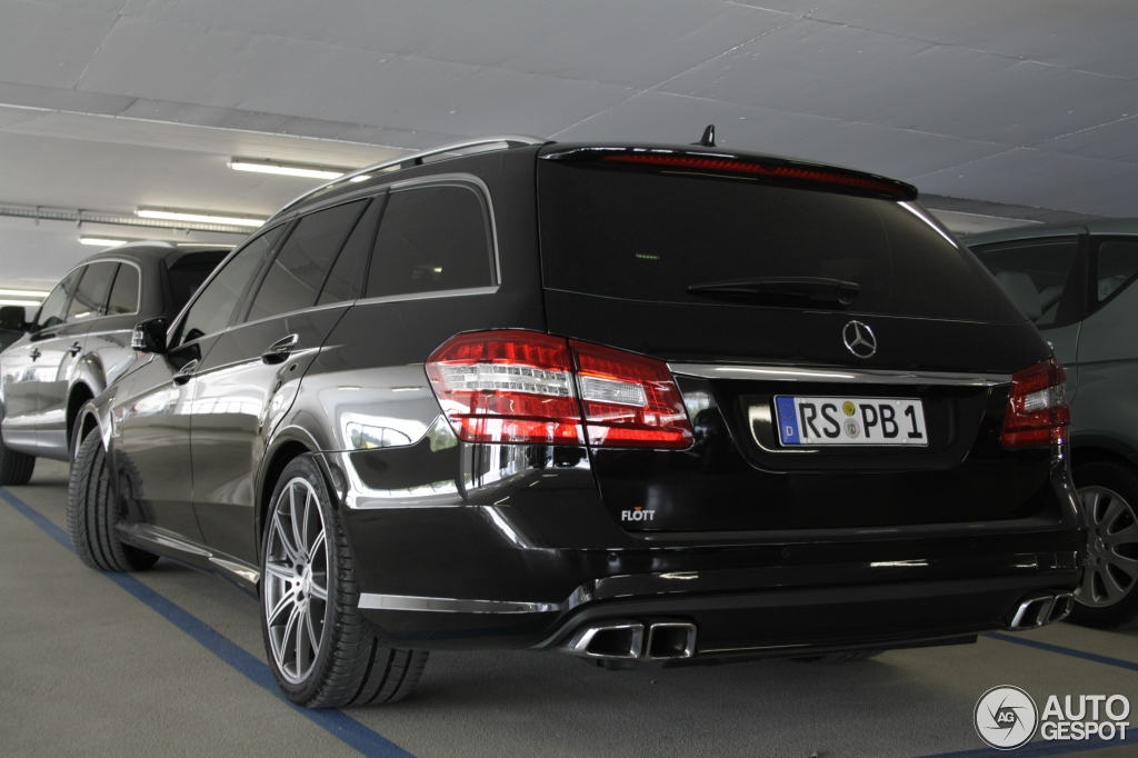 mercedes benz e 63 amg s212 v8 biturbo 7 july 2012. Black Bedroom Furniture Sets. Home Design Ideas