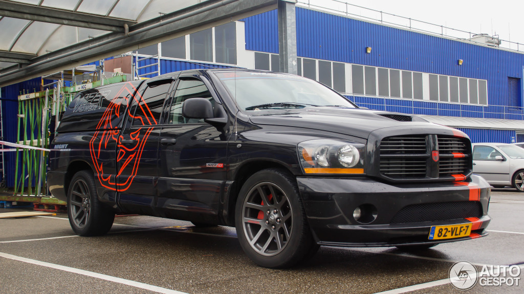 12 as well 19 in addition Dixon Ram Ztr 50 Deck Belt Diagram additionally The Ram Rebel Trx Concept Is Over The Top And I Want One likewise Nederland V 1 2 Map. on 2017 dodge ram srt 10