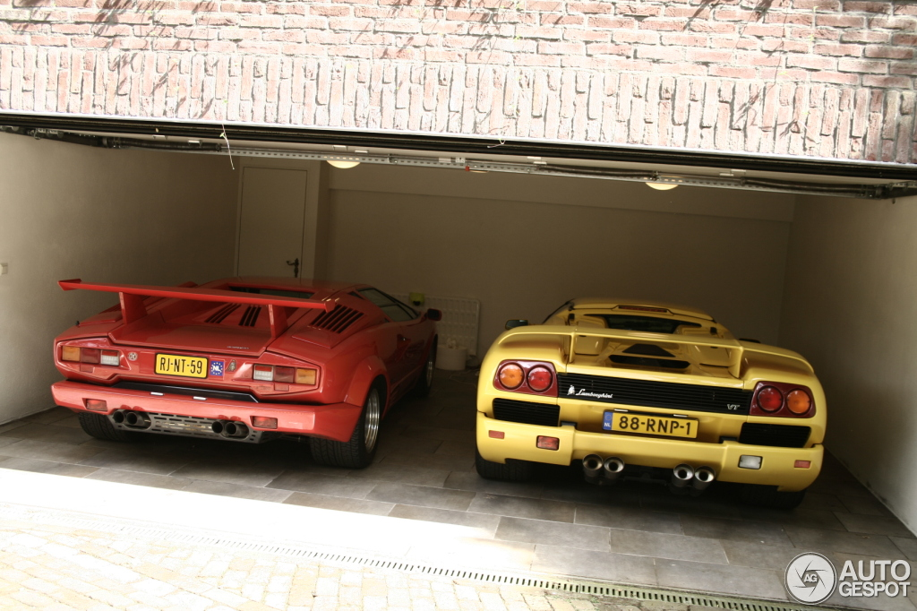 lamborghini diablo vt roadster 12 juli 2012 autogespot. Black Bedroom Furniture Sets. Home Design Ideas