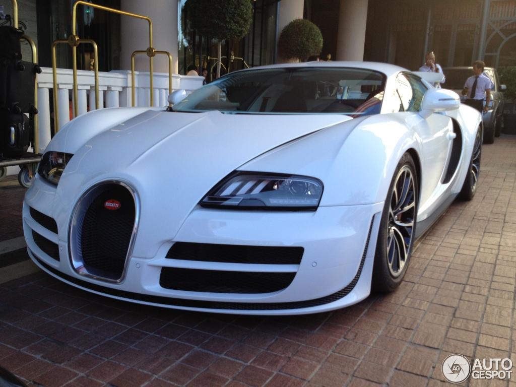 bugatti veyron 16 4 super sport 13 july 2012 autogespot. Black Bedroom Furniture Sets. Home Design Ideas