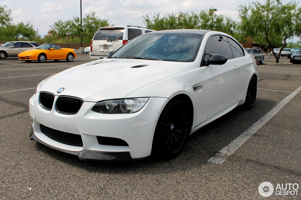 bmw m3 e92 coup 14 july 2012 autogespot. Black Bedroom Furniture Sets. Home Design Ideas