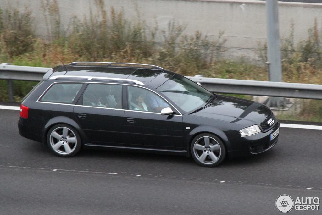 Audi RS6 Avant C5 - 14 July 2012 - Auspot Audi Rs B on b5 audi a4 avant, b5 audi a8, b5 audi rs4, b5 audi s6, b5 audi a3,