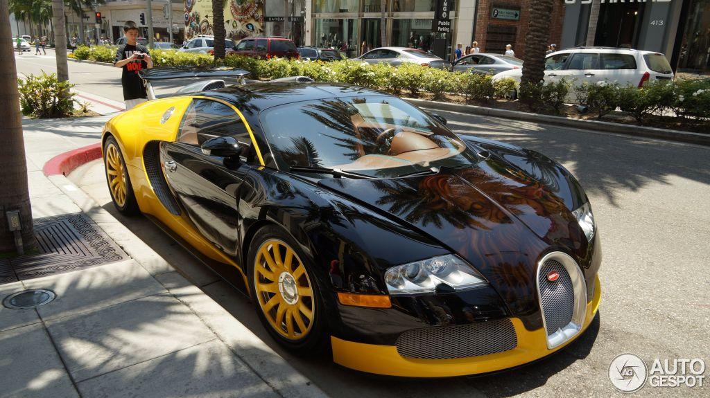 bugatti veyron 16 4 3 august 2012 autogespot. Black Bedroom Furniture Sets. Home Design Ideas