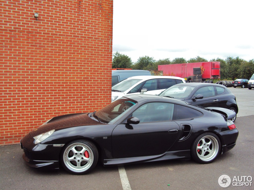 porsche 996 turbo techart 8 august 2012 autogespot. Black Bedroom Furniture Sets. Home Design Ideas