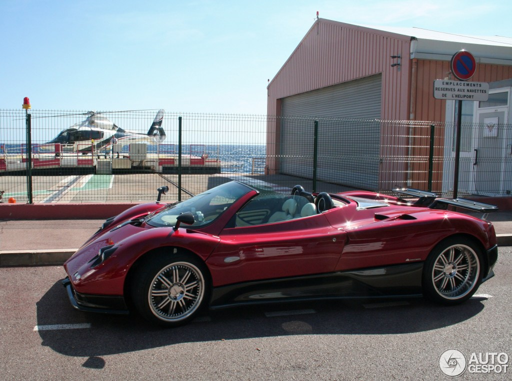 pagani zonda prijs with 30 on 01 likewise 10 Duurste Autos Ter Wereld 2010 together with 30 together with 11 besides 12.