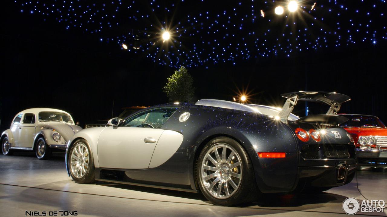2012 bugatti veyron 164 - photo #25