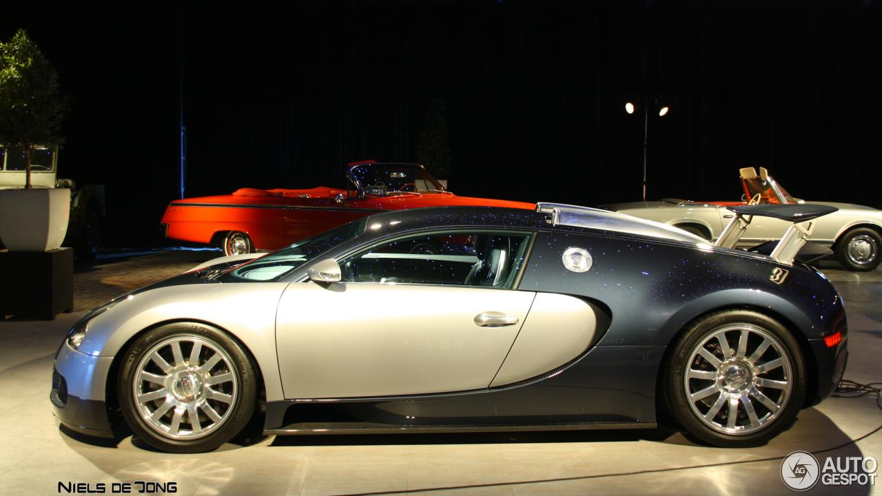 2012 bugatti veyron 164 - photo #11