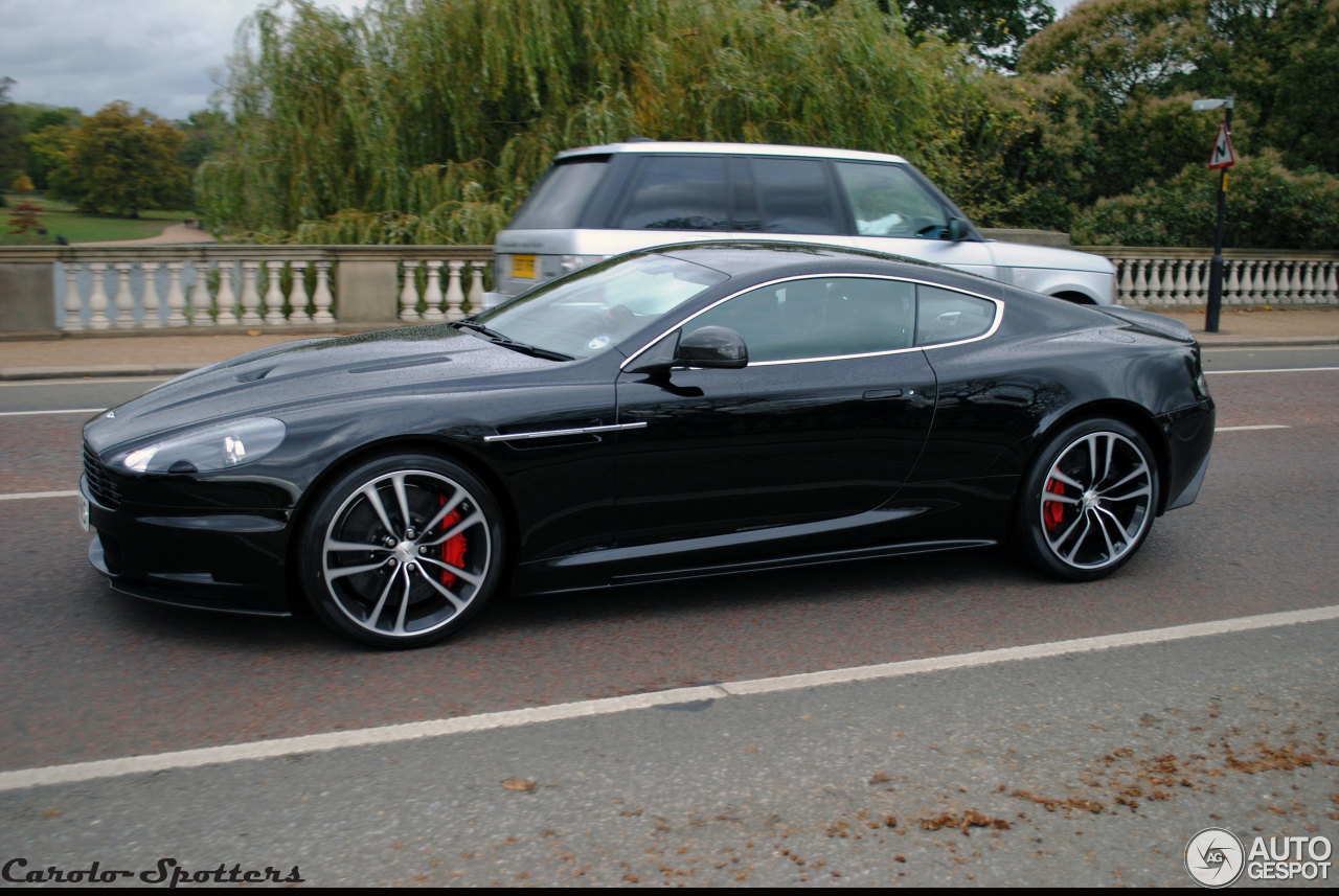 Aston Martin Dbs For Sale Australia 1 i Aston Martin Dbs Ultimate