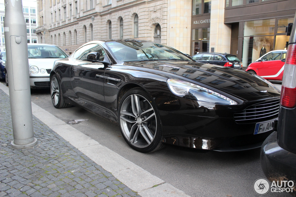 Aston Martin Virage Price in India 2 i Aston Martin Virage 2011 2