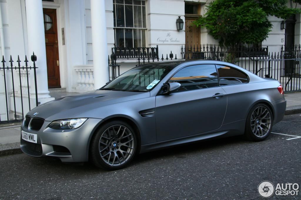 bmw m3 e92 coup 2 november 2012 autogespot. Black Bedroom Furniture Sets. Home Design Ideas