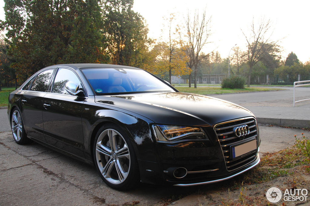 audi s8 2012 prix. Black Bedroom Furniture Sets. Home Design Ideas