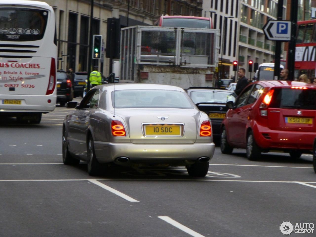 Bentley brooklands 2008 17 november 2012 autogespot 2 i bentley brooklands 2008 2 vanachro Choice Image