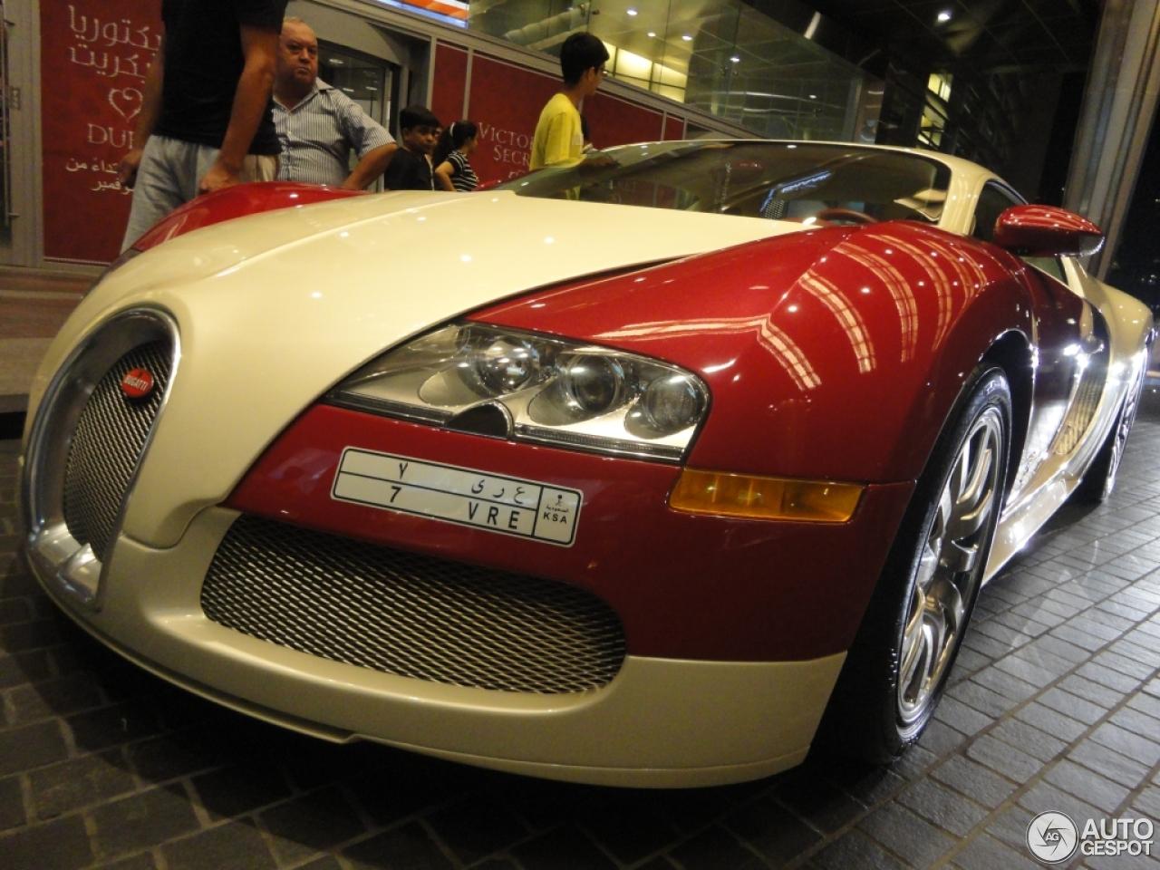 bugatti veyron 16 4 pegaso edition 17 november 2012 autogespot. Black Bedroom Furniture Sets. Home Design Ideas