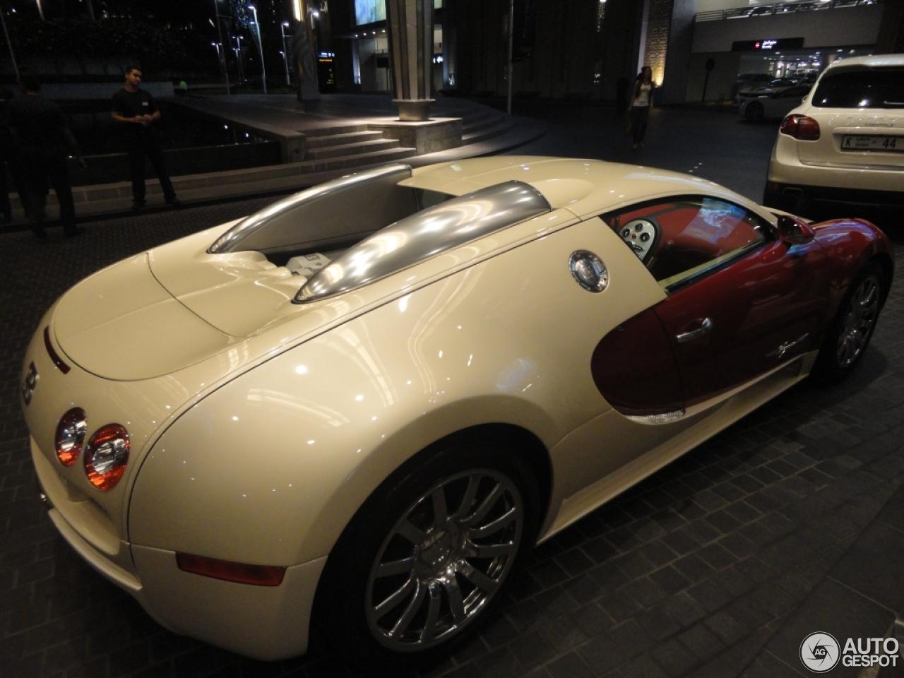 bugatti veyron 16 4 pegaso edition 17 november 2012. Black Bedroom Furniture Sets. Home Design Ideas