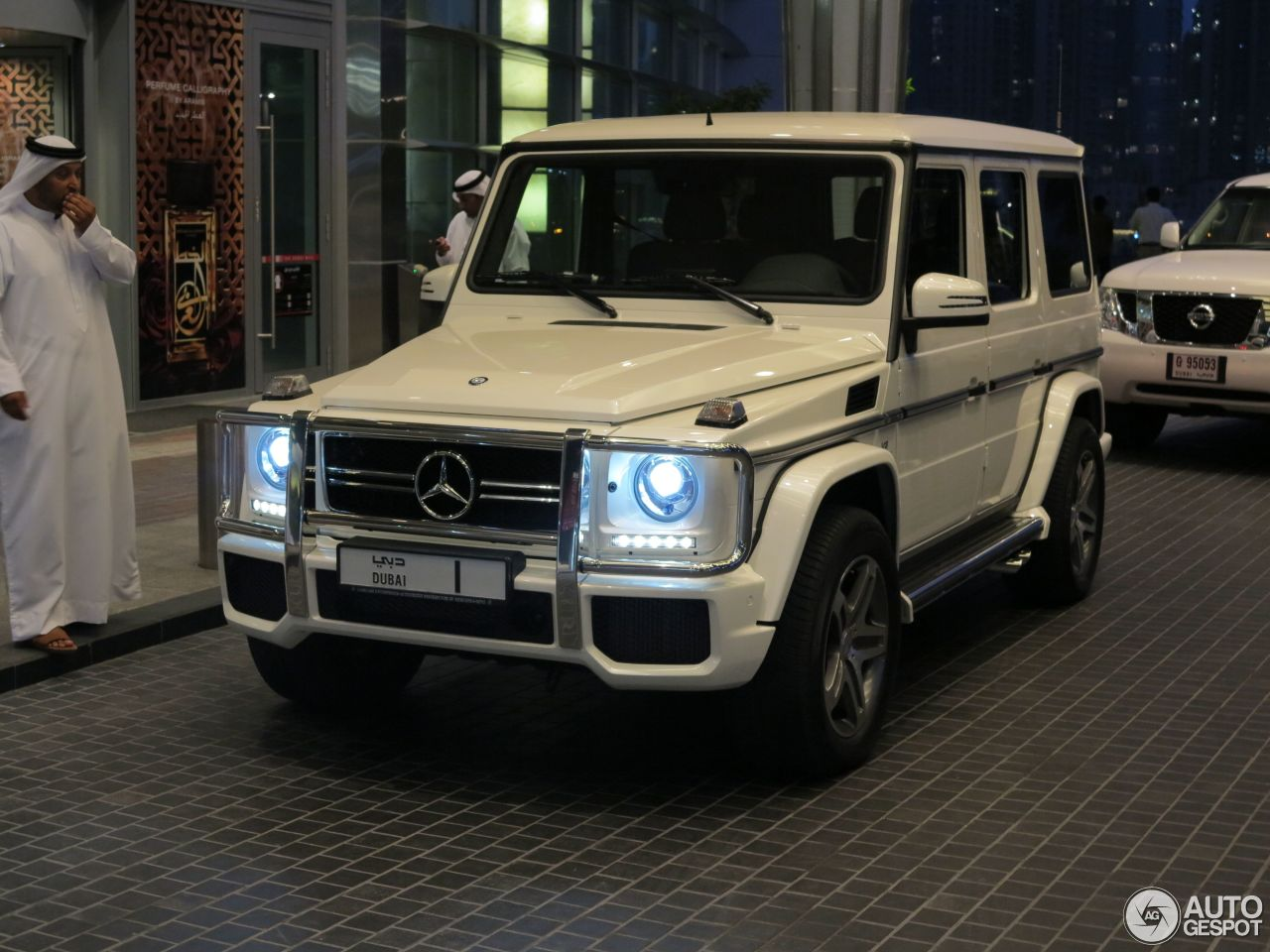 mercedes benz g 63 amg 2012 20 november 2012 autogespot. Black Bedroom Furniture Sets. Home Design Ideas