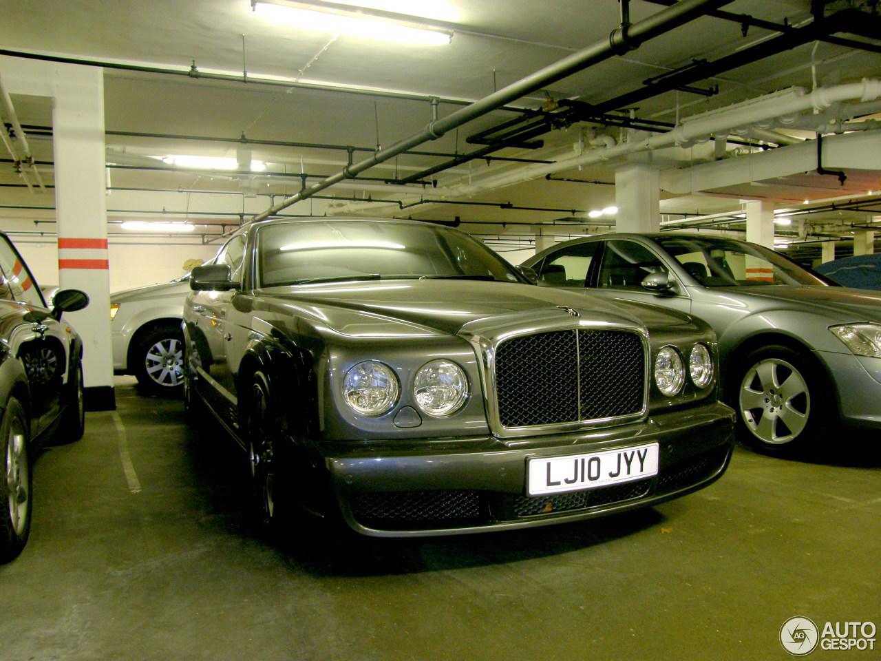 Bentley brooklands 2008 21 november 2012 autogespot 1 i bentley brooklands 2008 1 vanachro Choice Image