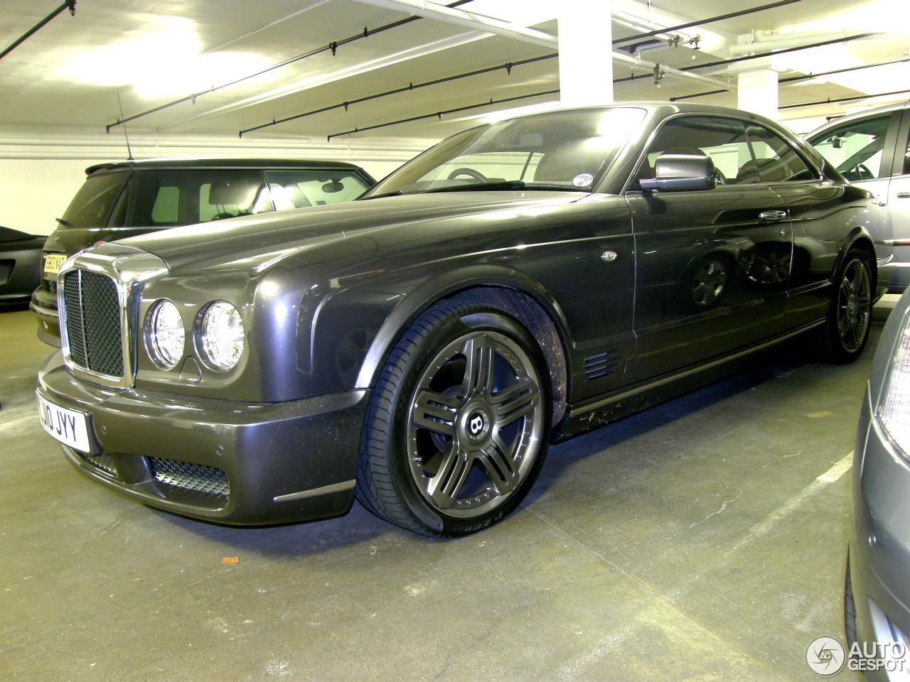 Bentley brooklands 2008 21 november 2012 autogespot 3 i bentley brooklands 2008 3 vanachro Choice Image