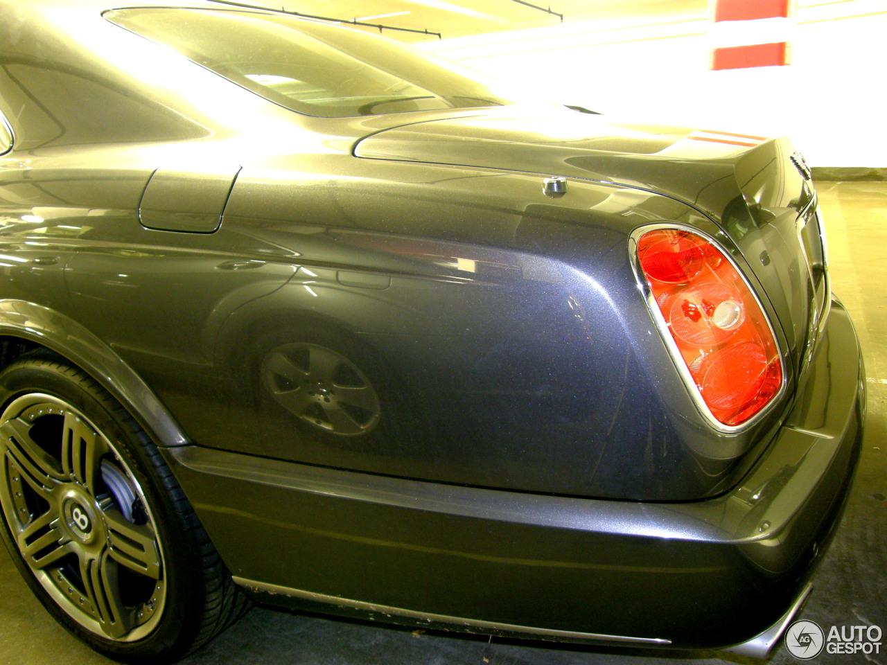 Bentley brooklands 2008 21 november 2012 autogespot 5 i bentley brooklands 2008 5 vanachro Choice Image
