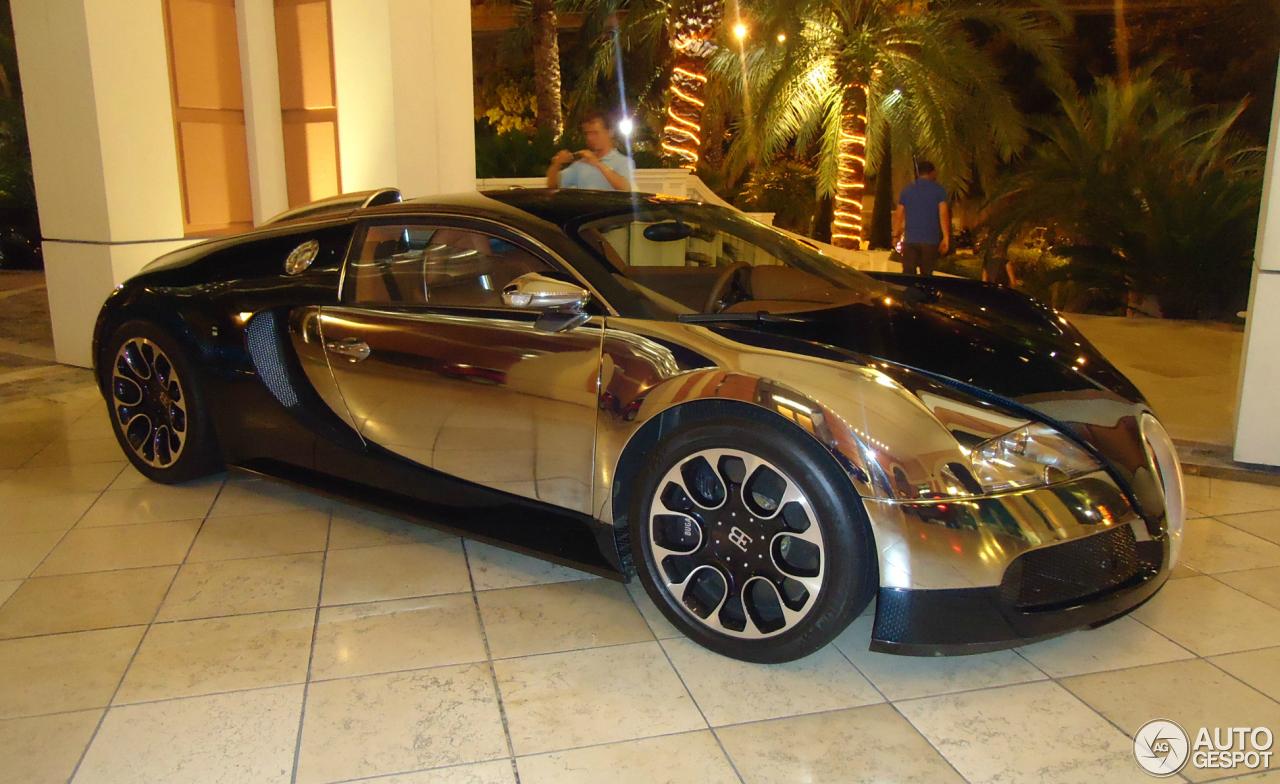 2012 bugatti veyron 164 - photo #32
