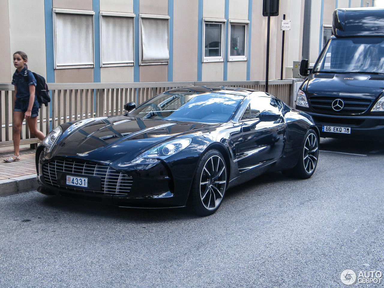 aston martin one 77 black. 1 i aston martin one77 one 77 black c