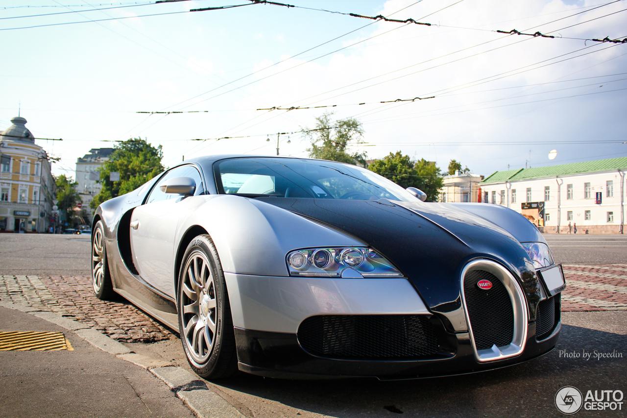 2012 bugatti veyron 164 - photo #30