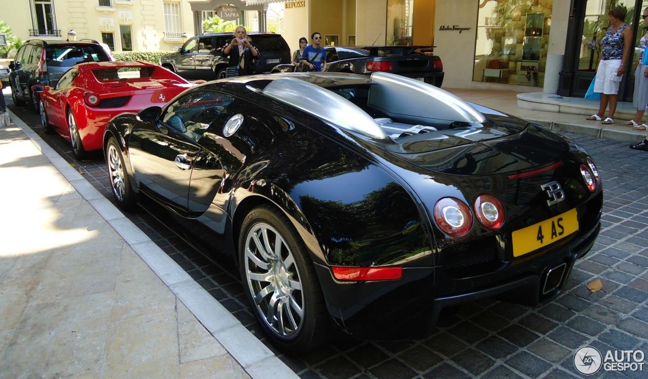 2012 bugatti veyron 164 - photo #28