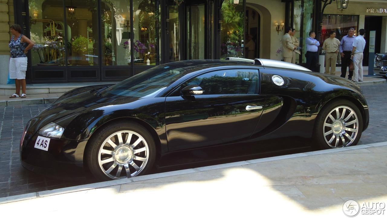 2012 bugatti veyron 164 - photo #23