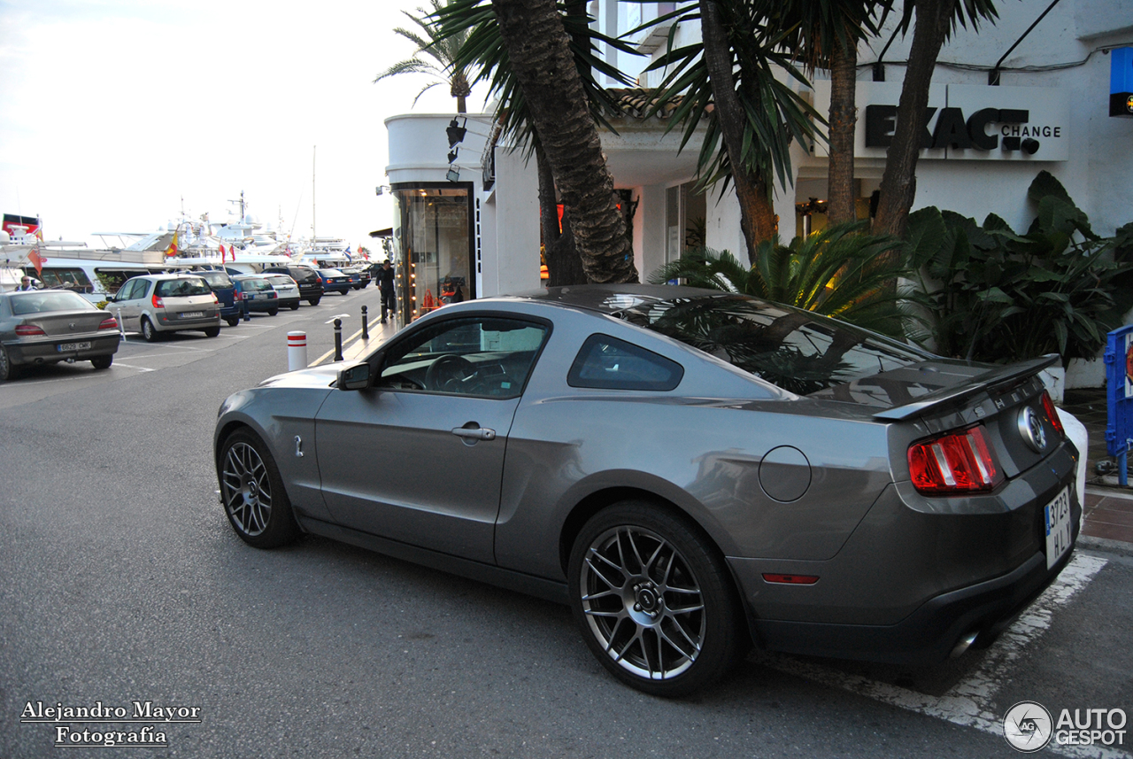 2012 ford shelby gt500 weight. Black Bedroom Furniture Sets. Home Design Ideas