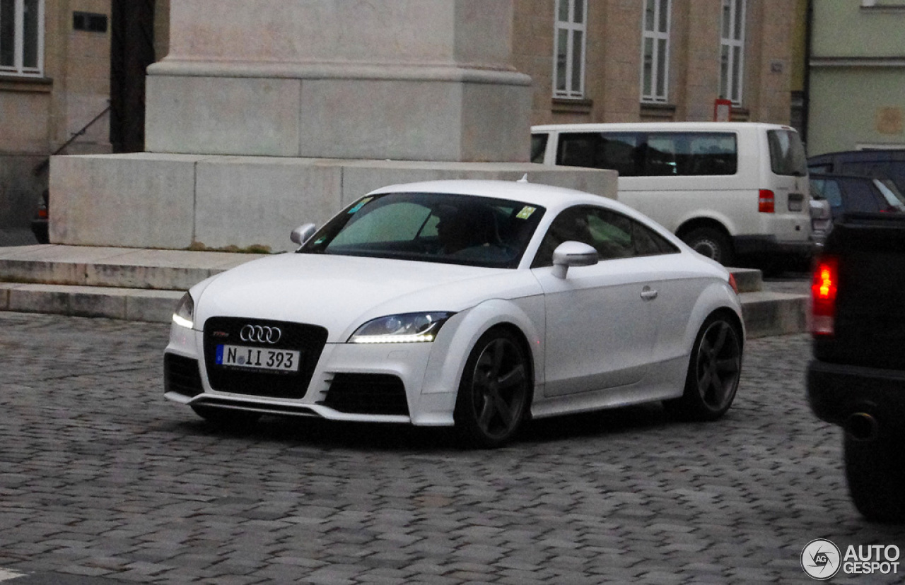 0 60 time audi tt statement page terms of service page about us autos post. Black Bedroom Furniture Sets. Home Design Ideas