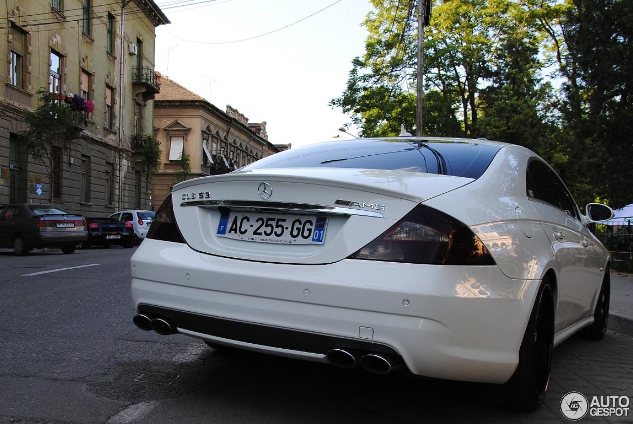 Mercedes A Class Vanzare