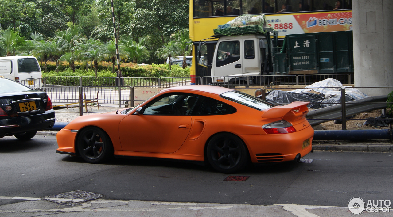 porsche 996 gt2 for sale australia images. Black Bedroom Furniture Sets. Home Design Ideas