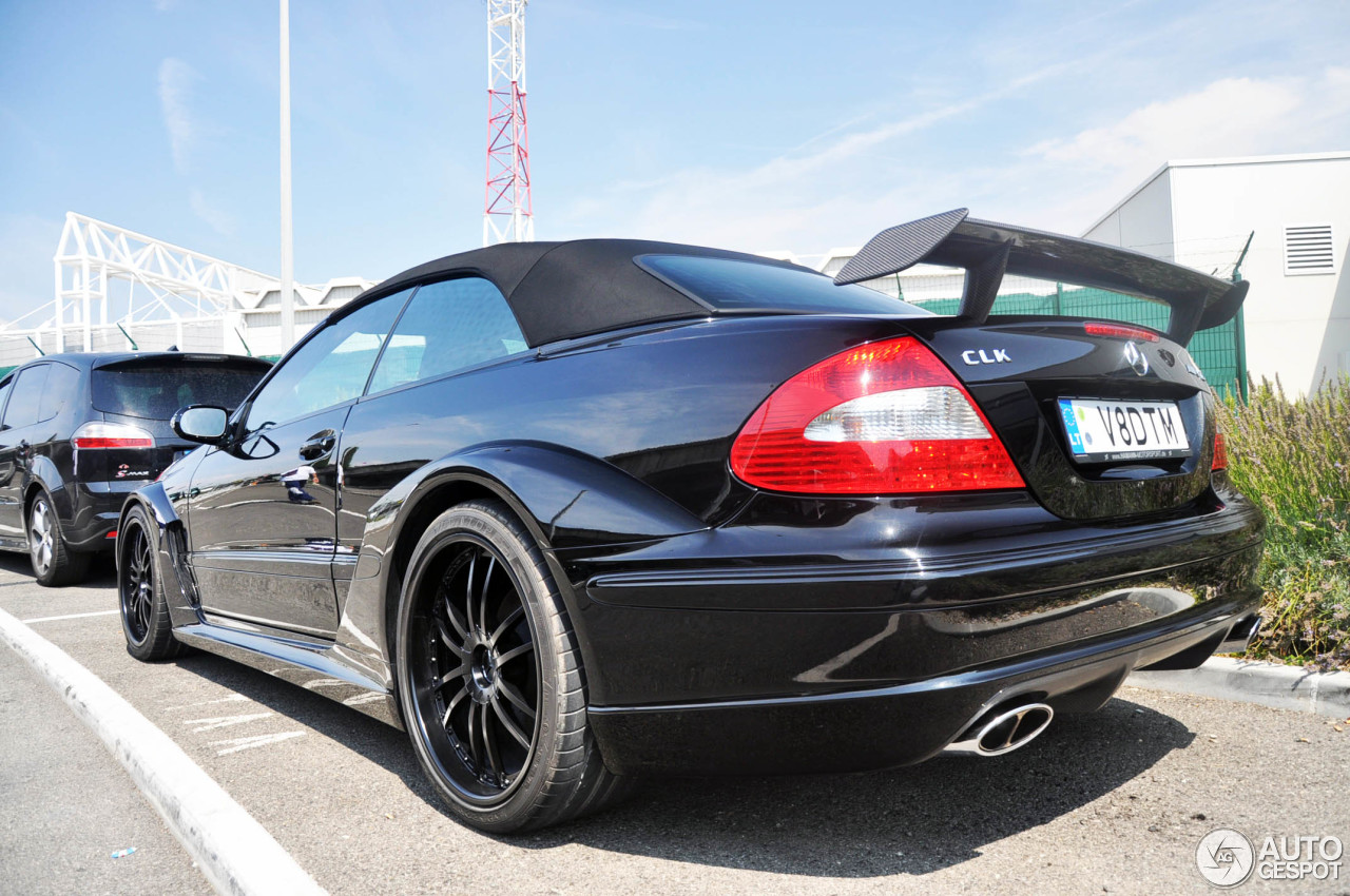 Image gallery 2012 clk for 2010 mercedes benz clk350