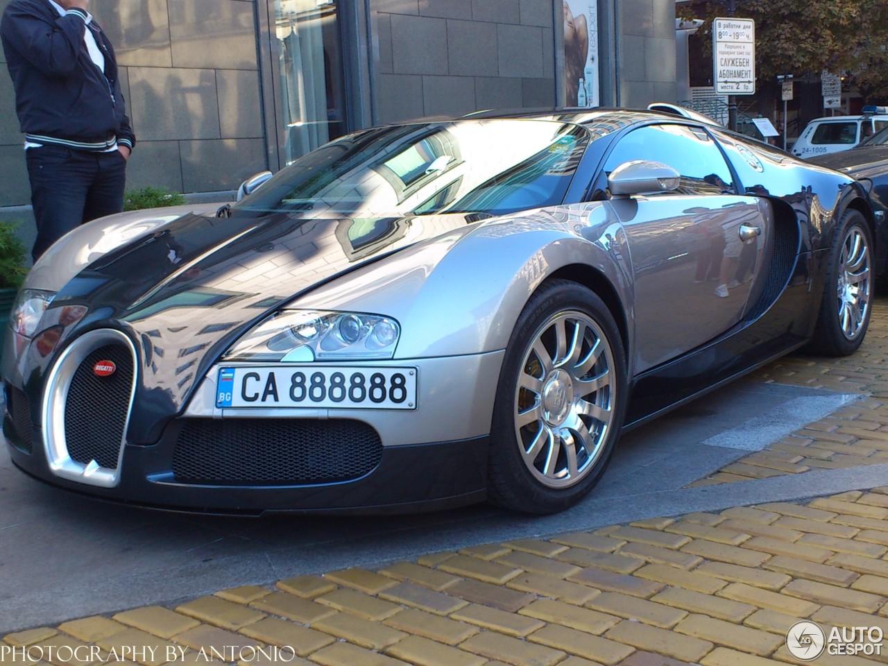 2012 bugatti veyron 164 - photo #26