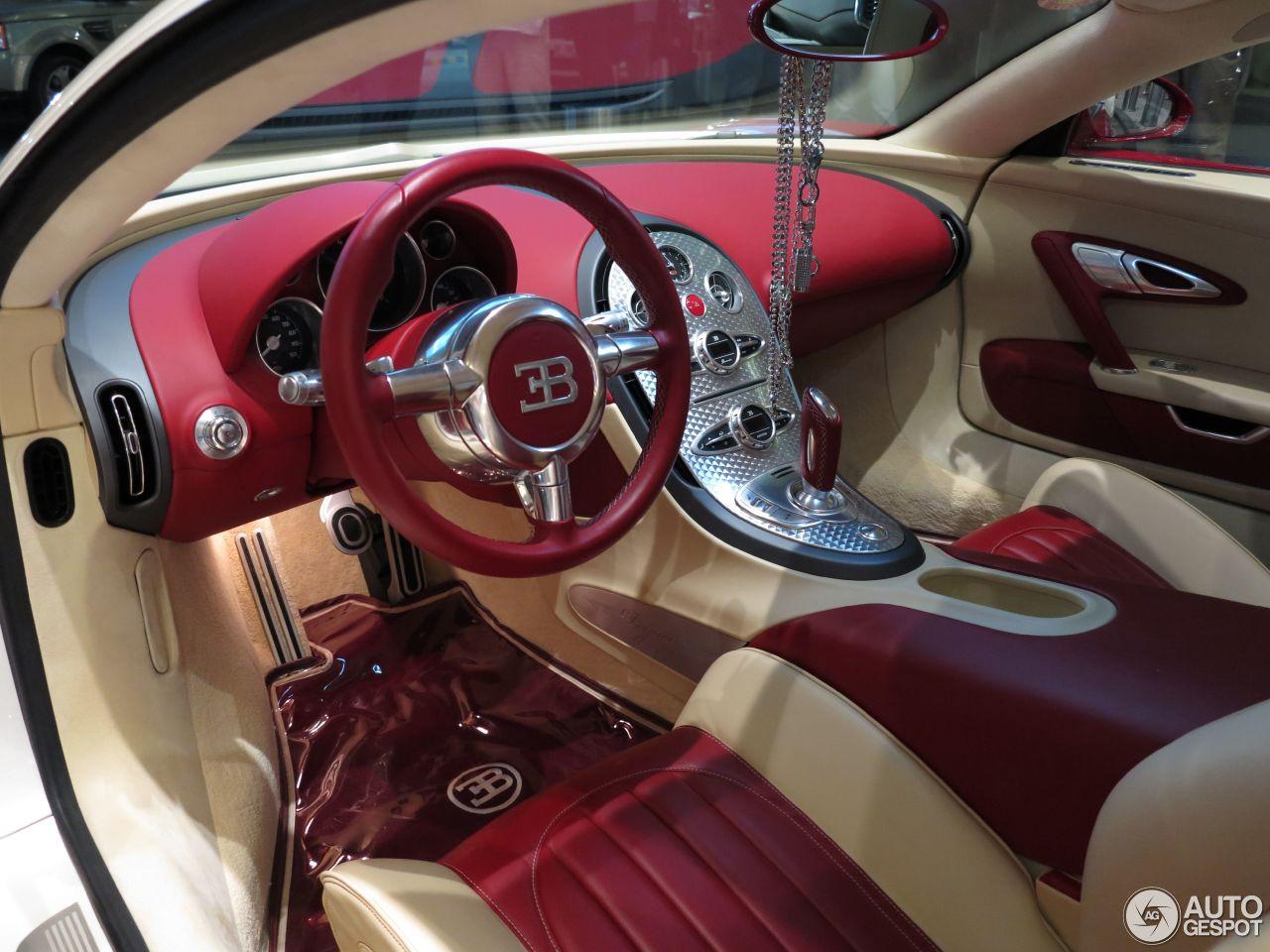 bugatti veyron 16 4 pegaso edition 1 december 2012 autogespot. Black Bedroom Furniture Sets. Home Design Ideas