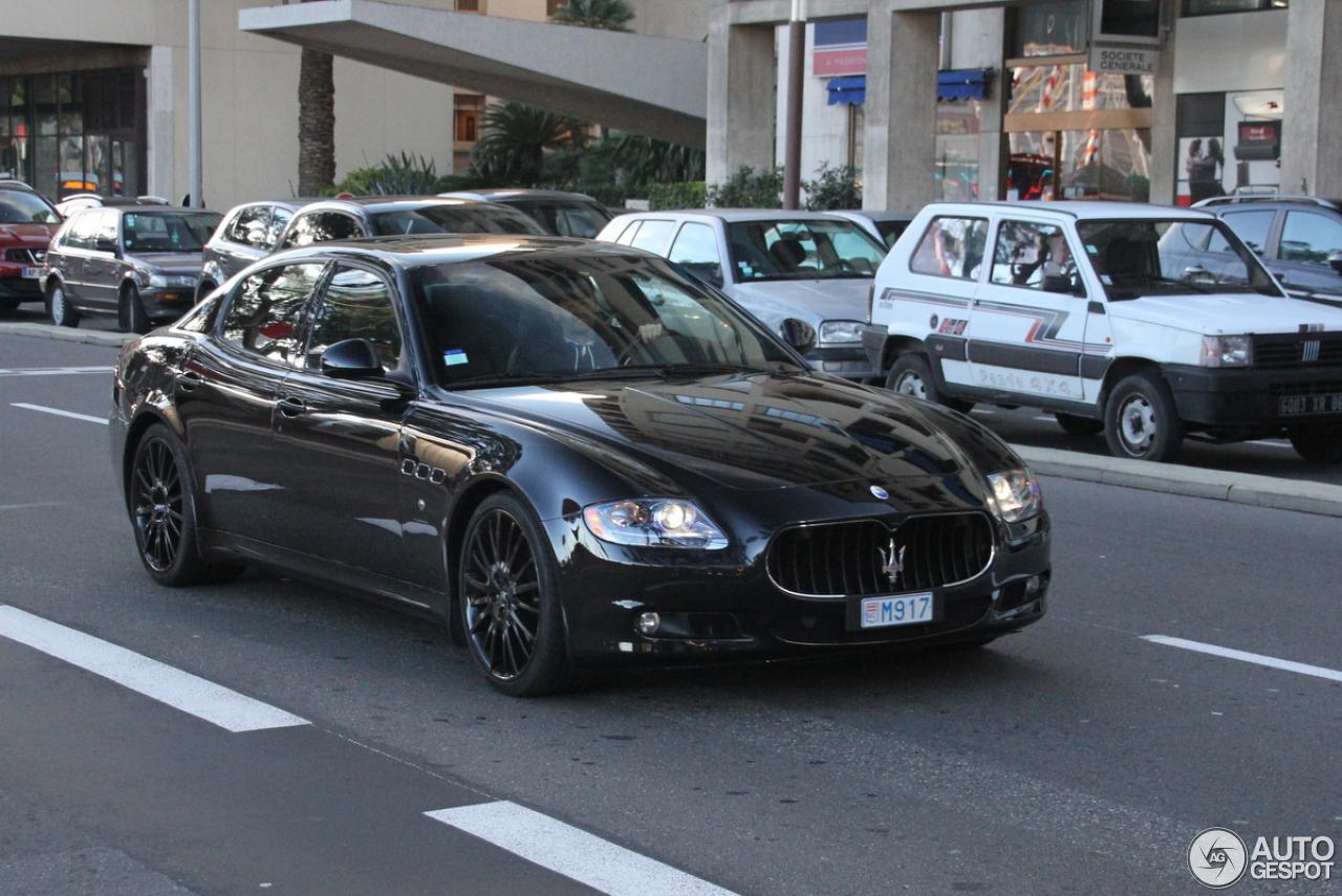 2016 further Maserati Granturismo as well Interior 37446842 moreover 06 moreover 15. on 2015 maserati quattroporte gt