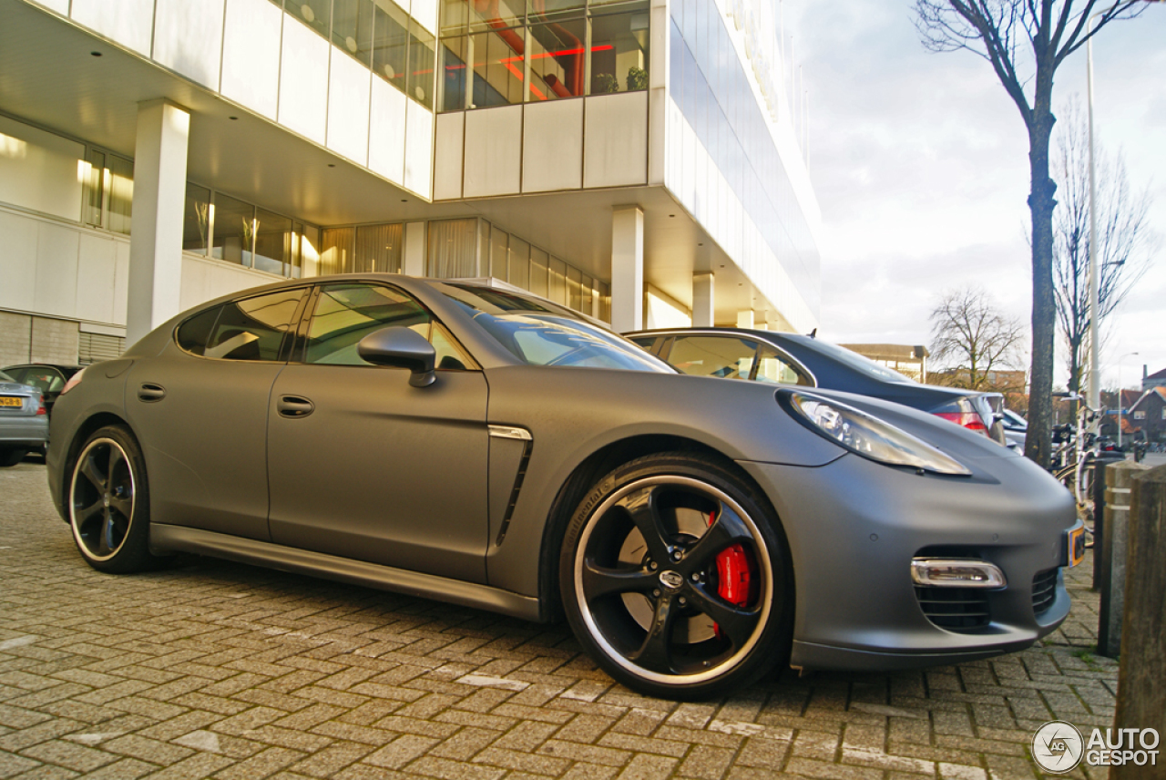 porsche panamera turbo s 9 december 2012 autogespot. Black Bedroom Furniture Sets. Home Design Ideas