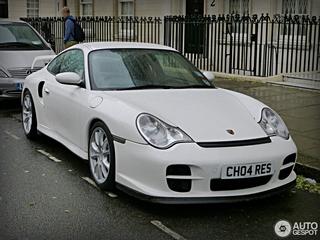 porsche 996 gt2 15 december 2012 autogespot. Black Bedroom Furniture Sets. Home Design Ideas