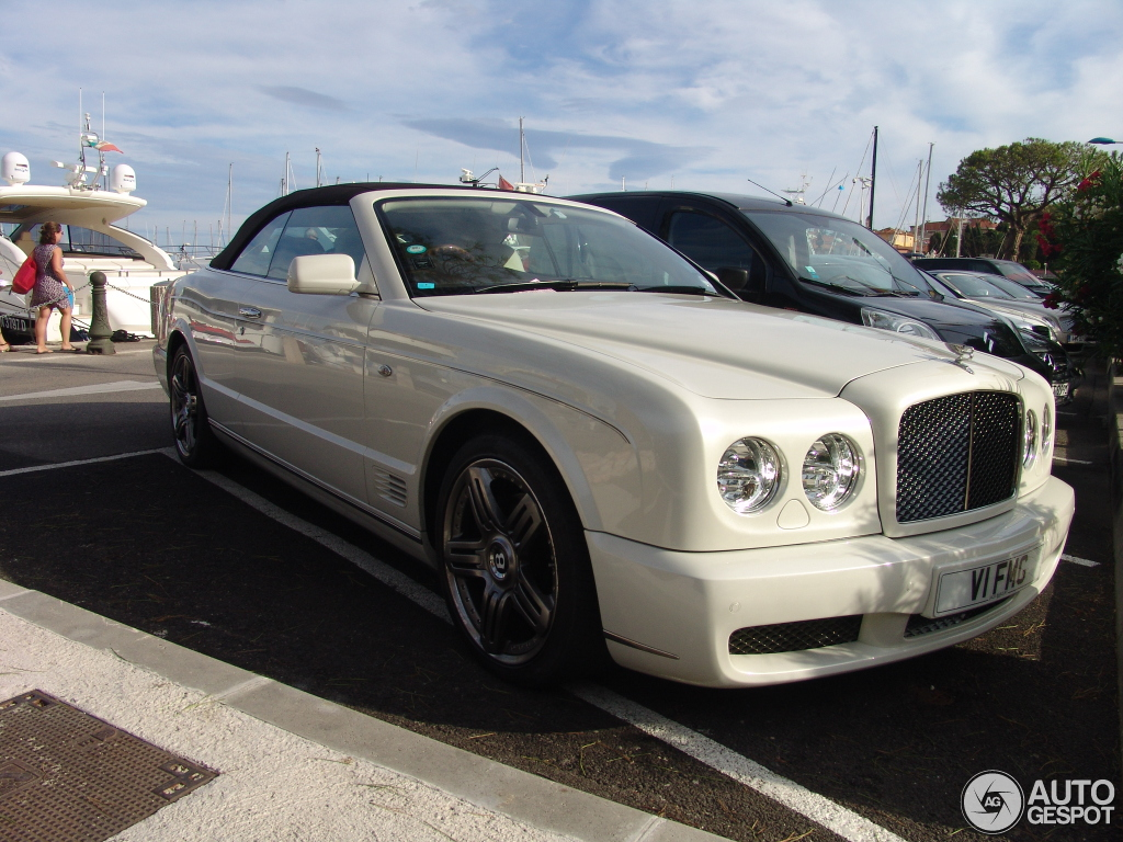 Bentley azure jack barclay mulliner special commission 18 3 i bentley azure jack barclay mulliner special commission 3 vanachro Choice Image