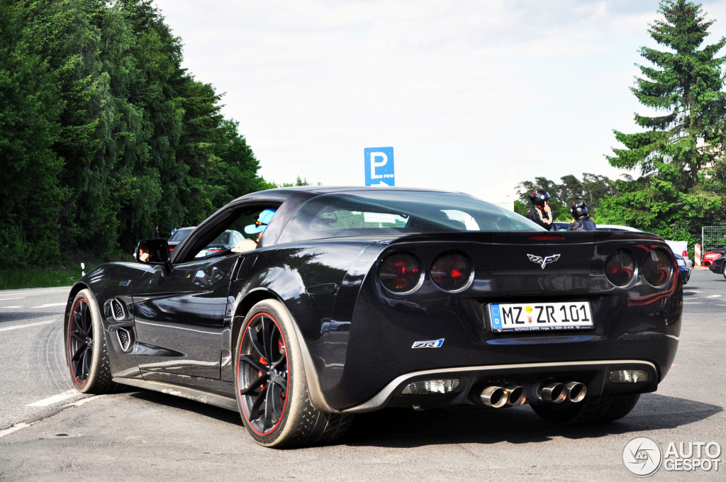 2012 zr1 corvettes centennial edition for autos post. Cars Review. Best American Auto & Cars Review