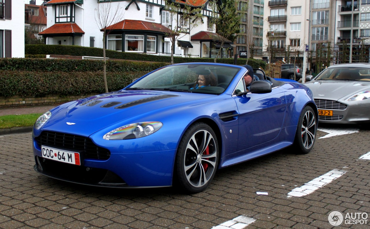 Aston Martin V12 Vantage Price India 2 i Aston Martin V12 Vantage