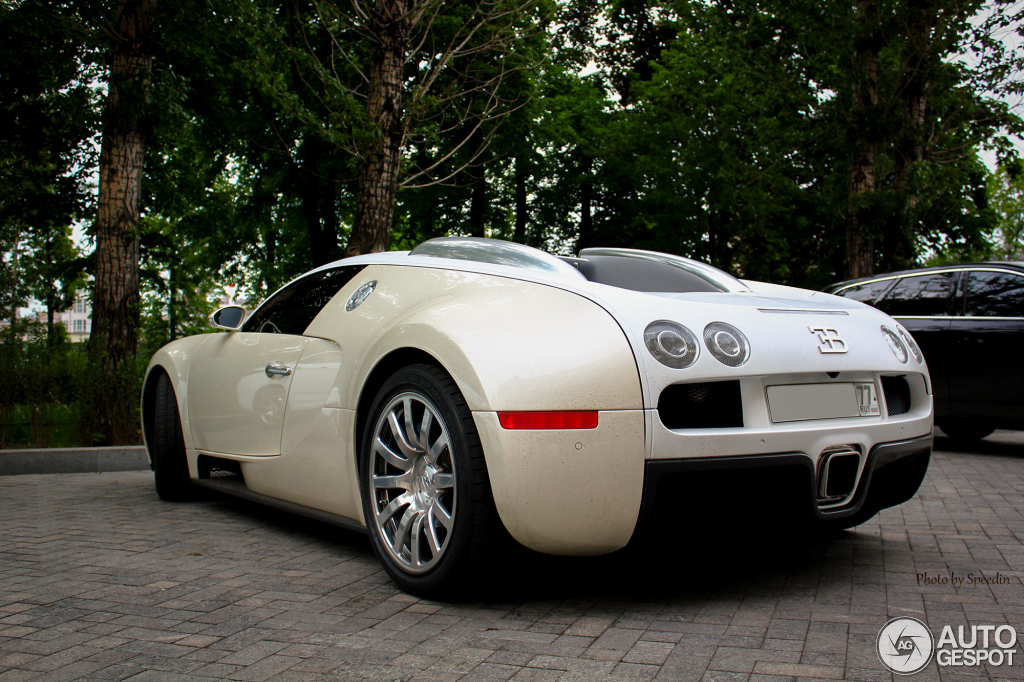 bugatti veyron rental price uk bugatti veyron super sport. Black Bedroom Furniture Sets. Home Design Ideas