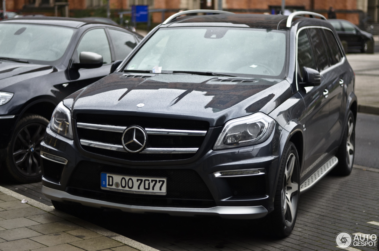 Image gallery mercedes benz 5 for Mercedes benz gl series