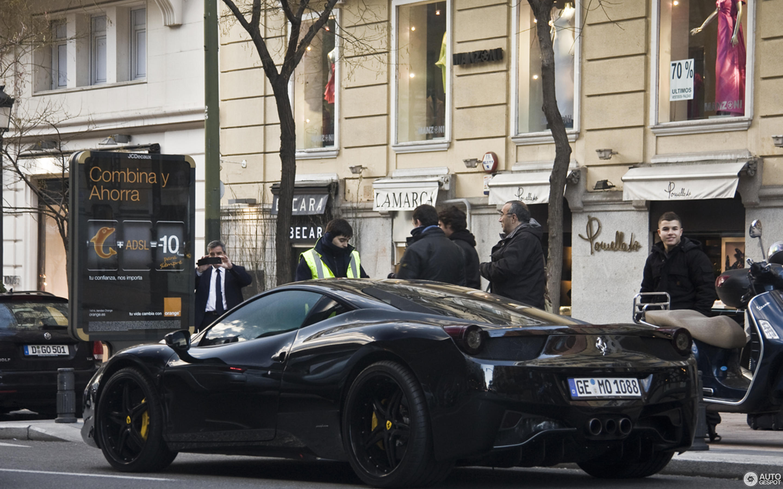 Car Rentals In New Madrid Mo