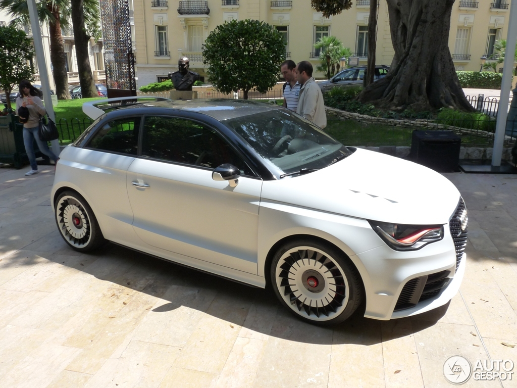 Image Result For Audi A Indonesia