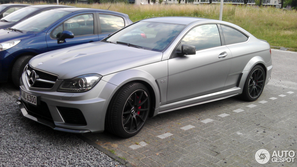 18 also Wallpaper 4e moreover 23 besides 03 further 06. on 2013 mercedes benz c63 amg coupe