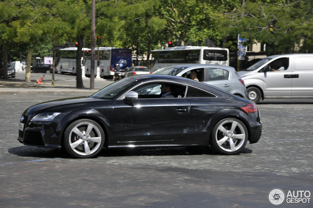 Audi r8 2012 0 to 60 10