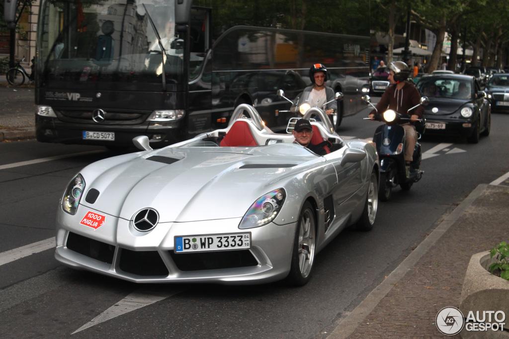 Mercedes Bulgaria Price